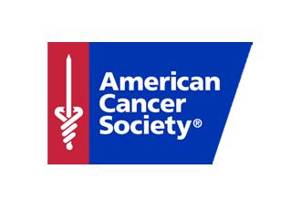 americancancer