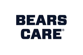 bearscare