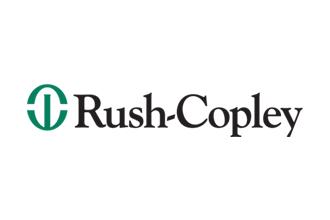 rushcopley