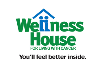 wellnesshouse