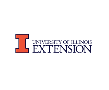 U of I Extension Logo