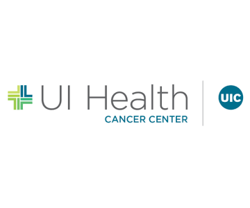 UI Health Cancer Center