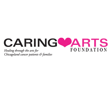 Caring Arts Foundation