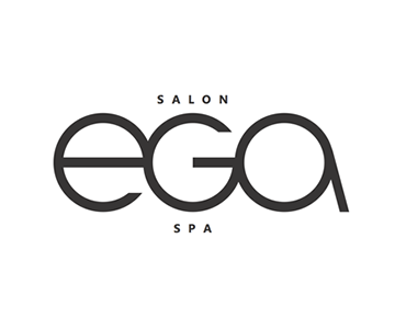 EGA Salon and Spa
