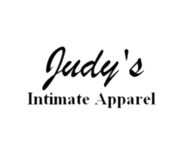 Judy's Intimate Apparel