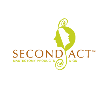 Second Act Boutique