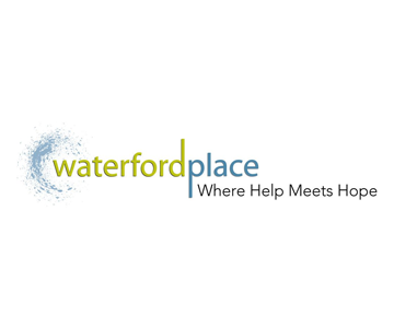 Waterfordplace
