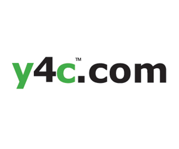 y4c.com