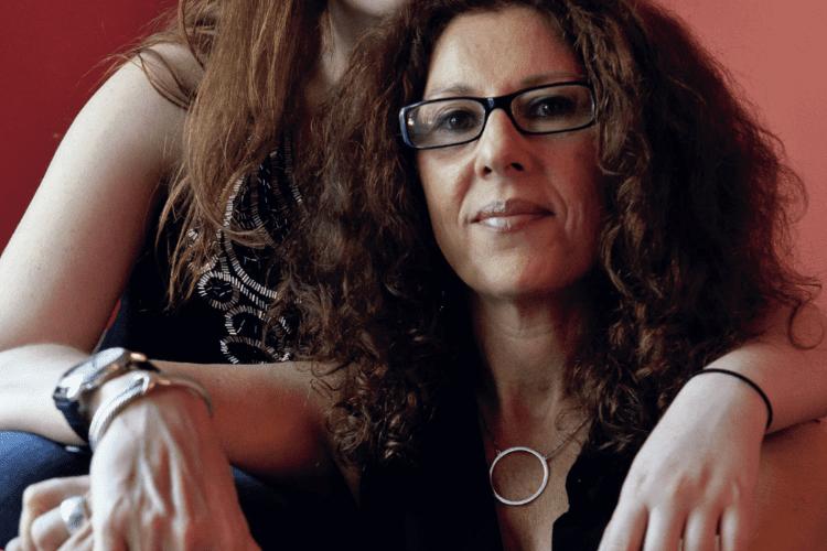 Life After Cancer Judy Guitelman