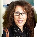 Judy Guitelman