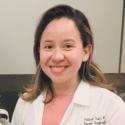 Celeste G. Cruz MD