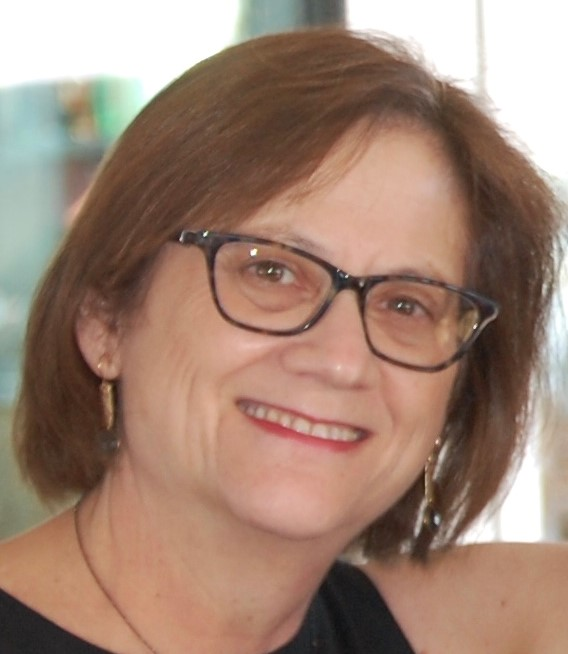 Judith G. Abramson
